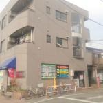 東伊興1丁目 メニーヴィレッジ302号室 2K