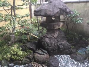 shimanotei023