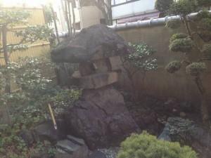shimanotei06
