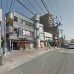 竹ノ塚駅徒歩4分 貸事務所 佐藤ビル