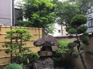 shimano0615-01