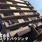 アルシェ西新井106 (14)