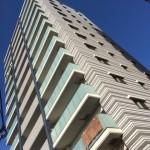 ルネサンス梅島12階 リフォーム済 平成25年築