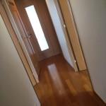 玄関先廊下(玄関)