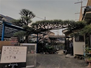 外山様邸 (2)