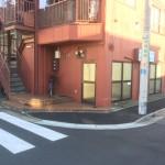 加賀2丁目 光コーポ1階 貸店舗事務所