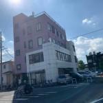 貸寮・社宅 第2佐藤ビル 4階