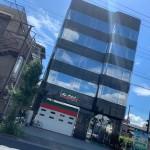 鹿浜8丁目 貸店舗事務所 4・5階