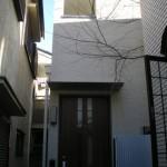 笹塚駅徒歩6分 貸一戸建 北沢5丁目
