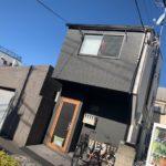 竹ノ塚駅徒歩11分 フジハイツ202号室