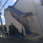 西綾瀬3丁目マ・メゾン103号室